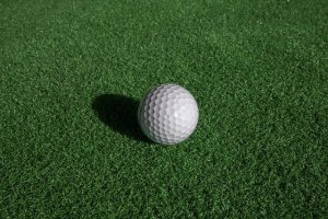 looking to lower your golf score try these tips - Looking To Lower Your Golf Score? Try These Tips