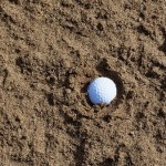 smart tips to build up your golf game - Looking To Lower Your Golf Score? Try These Tips