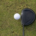 big ideas to increase your golf skills - Get Your Swing On With These Great Golf Tips