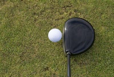 big ideas to increase your golf skills - Big Ideas To Increase Your Golf Skills