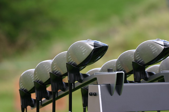 great golf tips everyone needs to know 1 - Great Golf Tips Everyone Needs To Know
