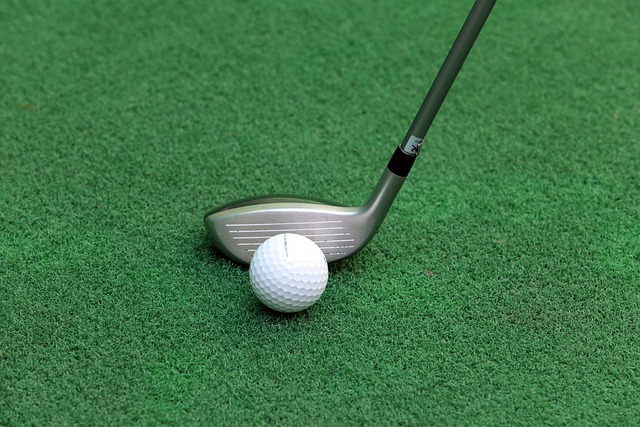 great golf tips everyone needs to know - Great Golf Tips Everyone Needs To Know
