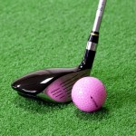 improve your score with these golf tips - Great Golf Tips That Can Work For Anyone