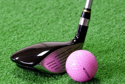 improve your score with these golf tips - Improve Your Score With These Golf Tips