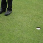 smart tips to build up your golf game - Don't Putter Around, Try These Excellent Golf Tips!
