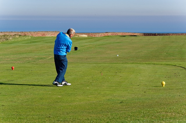 Looking For Golf Retirement Information? Take A Look At This
