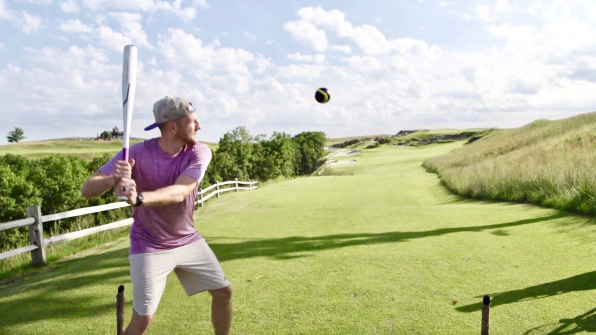 9 Methods for playing well under pressure.