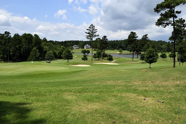 Come Vincere Al Golf: Consigli Per Il Successo!