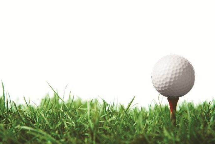 Best Golf Balls For Slow Swing Speed Top Golf Ball For