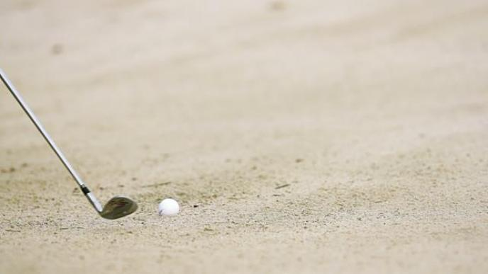 how-to-hit-out-of-a-sand-trap