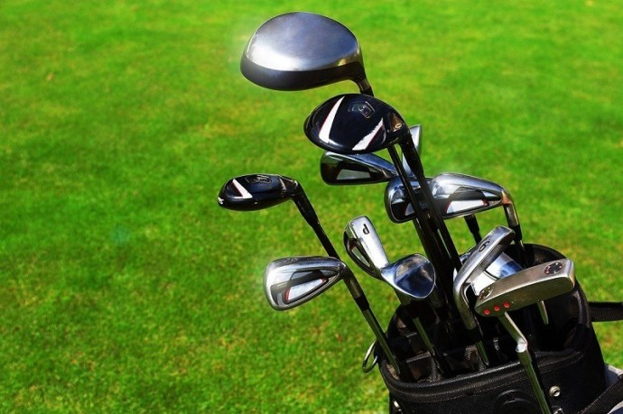 best-irons-for-mid-handicapper-10