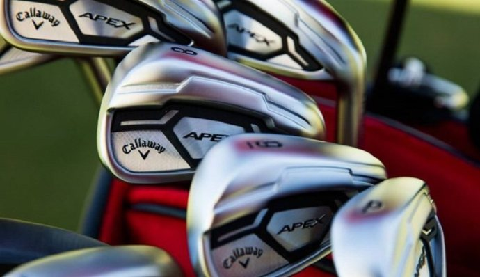best-irons-for-mid-handicapper-11