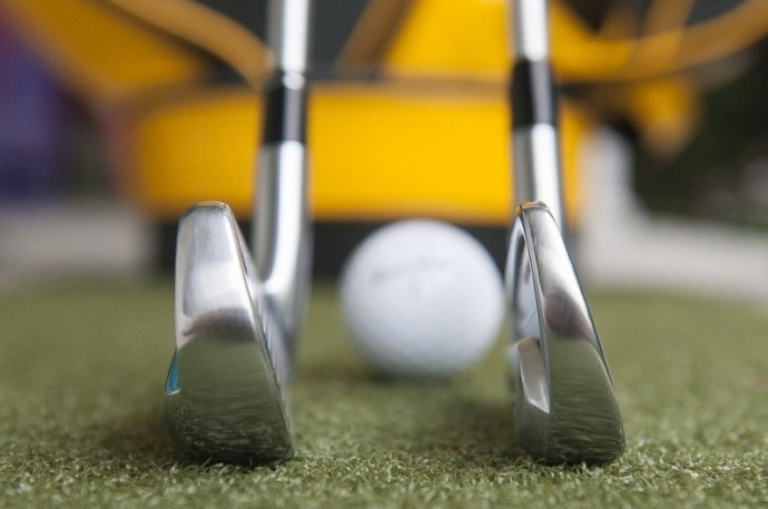 best-irons-for-mid-handicapper-9