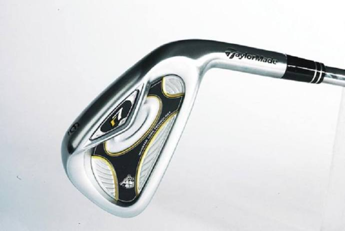 Taylormade-R7-Irons-Review-1