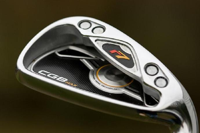 Taylormade-R7-Irons-Review-4