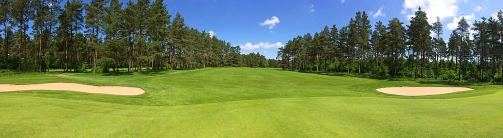 Danmarks Billigste Golf Medlemsskab oversigt