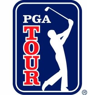 Se PGA Tour golf på nettet