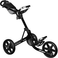 Cart Golf Trolley 3.5+ Black