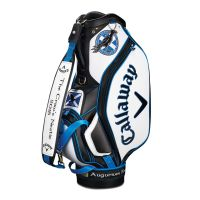 Callaway 2018 Open Championship Limited Edition Staff Bag