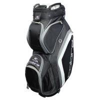 Cobra Fly-Z Cart Bag-Black