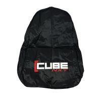 Cube NXT Push Cart/Trolley Travel Bag Cover - NEW!
