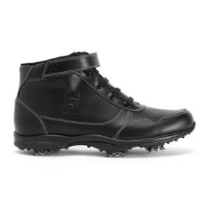 FootJoy Ladies emBody Boot 2019 - Black