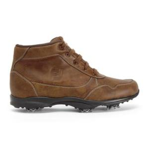 FootJoy Ladies emBody Boot 2019 - Brown