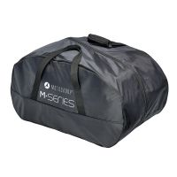 Motocaddy M-Series Trolley Travel Cover