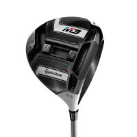 TaylorMade Golf M3 460 Driver