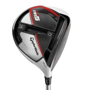 TaylorMade Golf M5 460 Driver