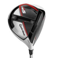 TaylorMade M5 460 Golf Driver