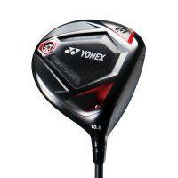 Yonex Ezone GT Type X Driver