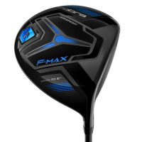 Cobra F-MAX AIRSPEED Offset Golf Driver