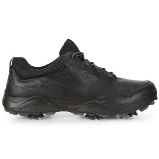 ECCO Strike Gore-Tex Golf Shoes