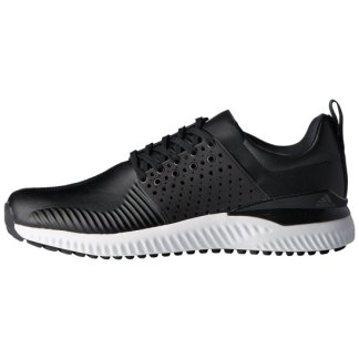 ADIDAS 2018 adicross bounce Golf Shoes - Core Black