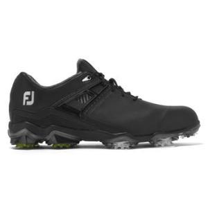 Mens Tour X 2020 Golf Shoes - Black
