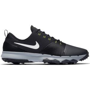 Nike FI Impact 3 Golf Shoes