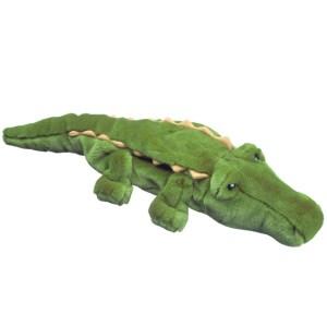 Daphne's Alligartor Novelty Headcover