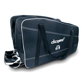 Clicgear Model 8.0+ Golf Cart Travel Bag