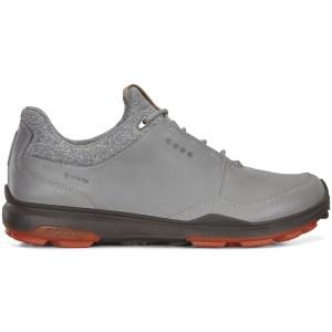 ECCO Biom Hybrid 3 Gore-Tex Golf Shoes