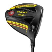 Cobra King SPEEDZONE XTREME Golf Driver