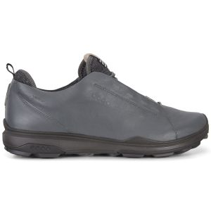 ECCO Biom Hybrid 3 2.0 Gore-Tex Golf Shoes