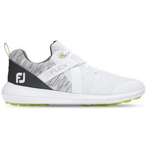 FootJoy FJ Flex Golf Shoes