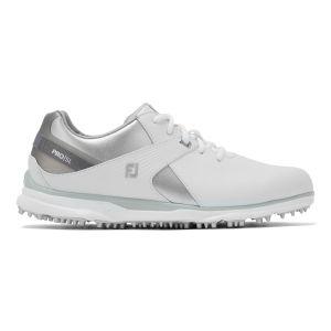 FootJoy Pro SL Ladies Golf Shoes