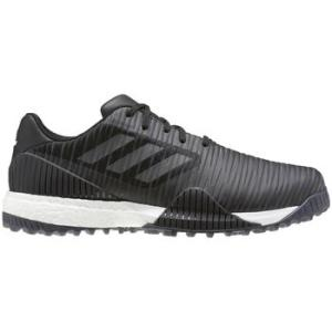 Adidas Code Chaos Sport Golf Shoes - Black