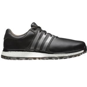 Adidas Tour 360 XT-SL Golf Shoe - Black