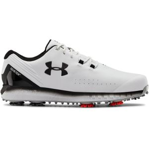 Under Armour HOVR Drive Gore-Tex E Golf Shoes