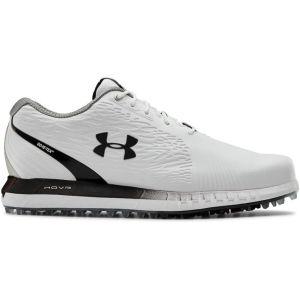 Under Armour HOVR Show SL Gore-Tex E Golf Shoes
