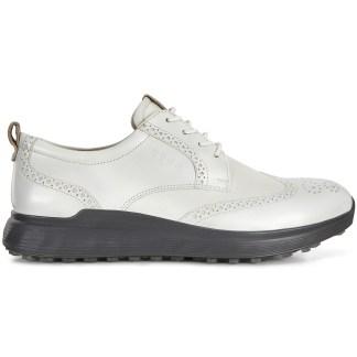 ECCO S-Classic Golf Shoes