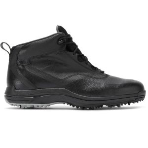 FootJoy Winter Golf Boots